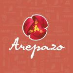 Arepazo Restaurants
